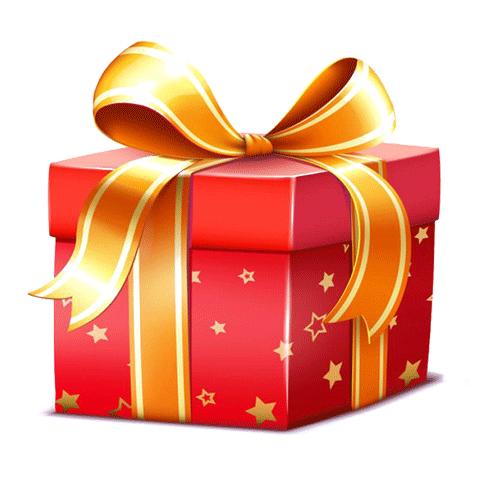 新用戶隨機贈品_0